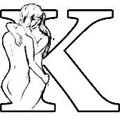 Kamyra
